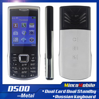 Free Shipping 2.2 inch Screen Dual SIM Card Mobile Phone X2-02 Music Phone With Big Speakers