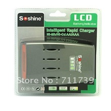 wholesale battery charger nimh aa