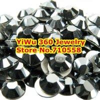 Бусины Mixed Shamballa Beads 10mm AB Clay Gradient Crystal Shamballa Balls 20pcs/Lot