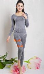 http://i00.i.aliimg.com/wsphoto/v0/627300322/High-Qulity-Women-O-Lace-Neck-Breathing-Modal-Shapewear-Seamless-Slimming-flower-Thermal-Underwear-Soft-top.jpg_250x250.jpg