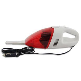 Car vacuum cleaner car vacuum cleaner car vacuum cleaner multifunctional vacuum cleaner