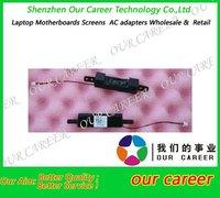 laptop speaker for GENUINE Dell A840 LEFT & RIGHT SPEAKER SET