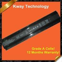 8Cell Laptop Battery For HP Probook 4730s 633734-151 633807-001 HSTNN-I98C HSTNN-I98C-7 HSTNN-IB25 HSTNN-IB2S PR08 KB7118