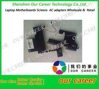 laptop speaker for HP Pavillion DV2000 Speakers Left Right Set 417089-001