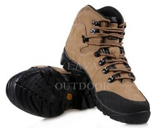 Mountaineering Boots(45939) - Trekking Boots,Hiking Shoes,Men's Travel Shoes,High Quality,Profession,Drop Shipping,Free Shipping(China (Mainland))