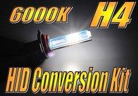 Universal fit High Power LED Daytime Running Lights Kit Lamp Super White Super Bright 6000K 12V