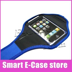 Soft Belt Sport Armband For iPhone4S Colorful Arm Band For iPhone 4 3G 3GS Travel font.jpg 250x250 The first time I realized Megan was self aware. I've done one movie.