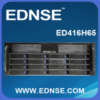 EDNSE server chassis server case server housings rackmount  ED416H65