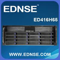 EDNSE server chassis server case server housings rackmount  ED416H65
