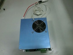 co2 laser cutting machine power supply DY10 for 80w reci tube(China (Mainland))