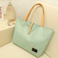 Handbag 2013 women's  fashion  casual  big  messenger  women  Bag Free Shipping