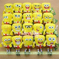 20 plush toy doll birthday girls