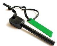 Телефон водонепроницаемый корпус водонепроницаемый мешок плавание телефон мешка камеры водонепроницаемый случае смесь цветов 20pcs/lot s005