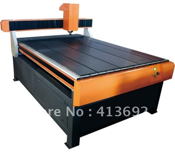 exquisite atc wood cnc router 1318