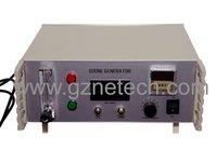 Free Shipping 6G/hr Pure Oxygen Source Medical Sterilizer Dental Ozonator