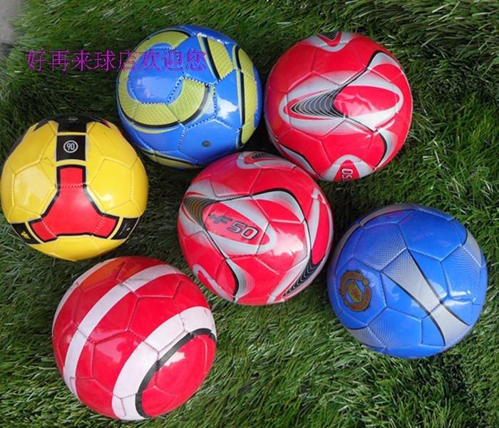 Size2 football Mini football promotional soccer ball Kid size ball(China (Mainland))