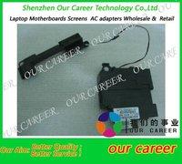 Genuine for HP Elitebook 8440P Speakers loudspeaker kit Set 594094-001