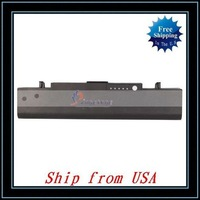 Free Shipping + Laptop Battery For Samsung R580 R519 R522 R430 R460 R462(6-cells 11.1V 5200mAh) Ship from USA-83003917