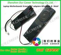 Laptop Speaker for HP 4411S 4410S 4536598-001 speaker New 90days warranty