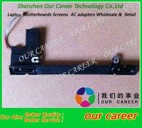 Laptop Speaker for HP 4230S speaker New 90days warranty