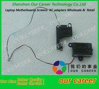 Genuine for HP C700 Speakers loudspeaker kit Set 454946-001