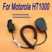 popular motorola radio