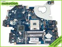 MBR9702003 FIT FOR Acer 5750 5750G SERIES LAPTOP MOTHERBOARD P5WE0 LA-6901P MBR9702003 MB.R9702.003 MB.R9702.003