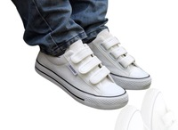 Free shipping, Sneakers shoes for men, Cheap sneakers shoes,High Quality shoes, 39-44, XMF001