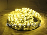 [Seven Neon]2years warranty Epstar led beads 5050 waterproof  60leds/meter 72W LED Flexible Strip Light