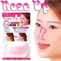 2014 Nose up beauty nose clip high quality beauty design 4.2*2cm 10pcs/lot free shipping