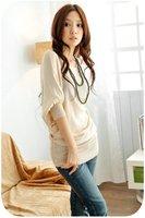 Женский пуловер Foxmami , 9191546