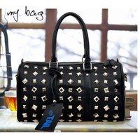 Маленькая сумочка My bag messenger A304