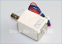 Cabinet Lock / bolt lock ( DC12V-0.8A-10W )