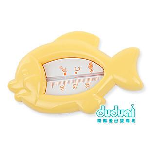 iZone Rikang rk-3642 dollarfish water meter baby thermometer