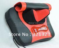 New Products for 2013 High-quality neck waist multifunctional massage neck massage cushion lumbar massage cushion