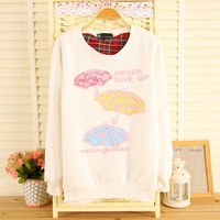 L33 Free shipping 2011 new style fashion cute cartoon Tshirts funny T shirts designer T shirts olorful free size
