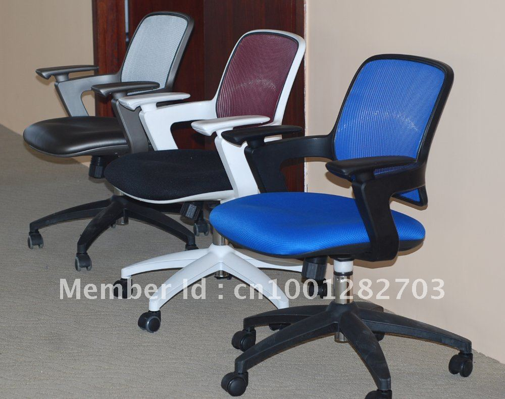 office chair executive chair desk chair computer chair(China (Mainland))