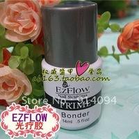 Nail art supplies EZFLOW gel nail polish environmental protection shall not discharge