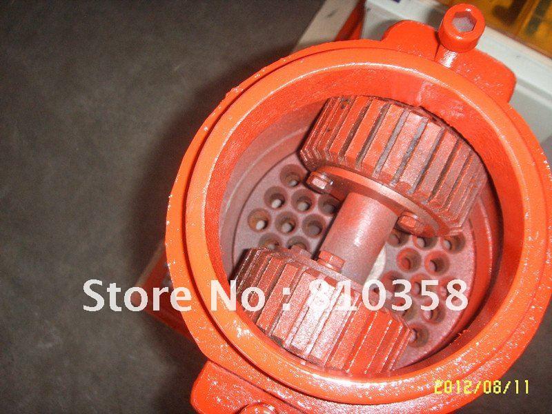 KL260series pellet mill/pellet machine/pellet press/pellet making machinery spare parts ---roller and matrix(China (Mainland))