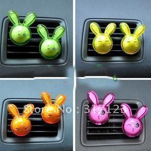 best car air freshener uk