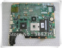 DV6 PM 580976-001 mainboard 100% test good working condition(China (Mainland))