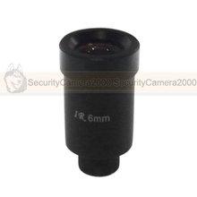 wholesale professional lens