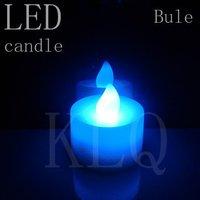 Светодиодное освещение му ян 10m-100LED-белый