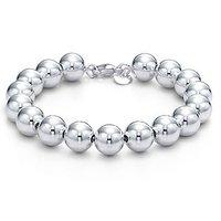TB001 // new promotion ,Silver Bracelet, Silver jewelry, Bracelet Wholesale Free shipping
