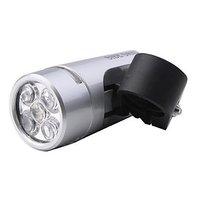 Фонарик LED 3xAG13 901184/LEDqcb 901184-LEDQCB