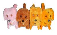 Backslide dog electric dog toy electric toy 130 bark dog