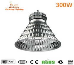 300w factory direct sales FREE SHIPPING Professional China manufactory 300w induction lamps industrial high bay lighting(China (Mainland))