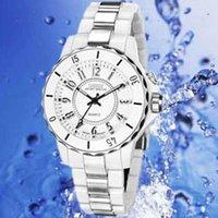 DHL/EMS FREE SHIPPING!!Ohsen Fashion Wrist Watch 7 Colour Light Analog Quartz men's Watch wholesale 2 colors 39pcs/lot A005
