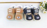 Пинетки 12 Baby Bear /Baby ,