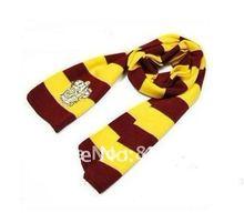 harry potter scarf promotion